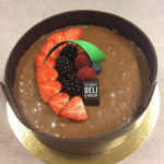 Thumb_fransk_choklad