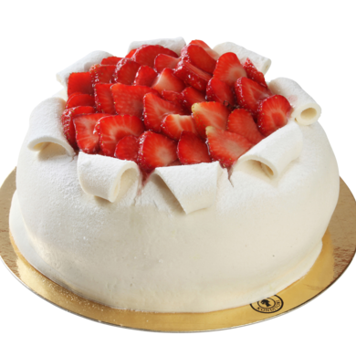 Ica-maxi-tarta-08